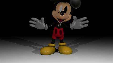 blood mouse abandoned discovery island  edition wiki