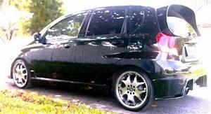 Chevy Sonic Lights 2005 2006 Chevy Aveo 17 Quot Rims 45 205 Tyres Custom Body