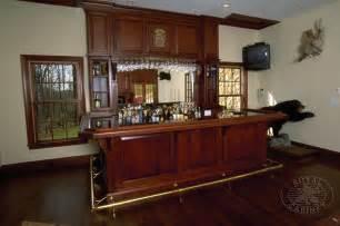bar design custom bar cabinetry custom cabinets bar design new jersey nj