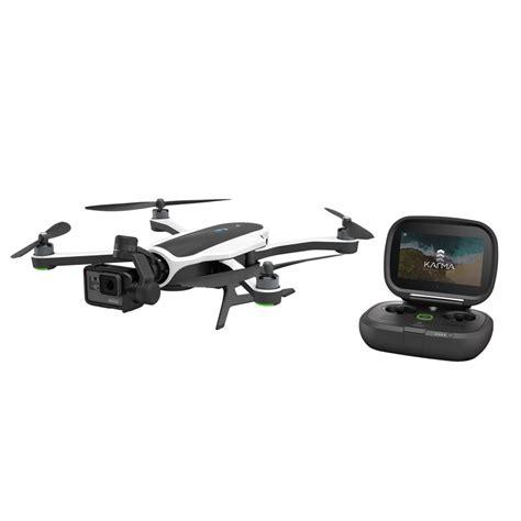 Gopro Price Gopro Unveils Karma Drone Price Specs Features Release