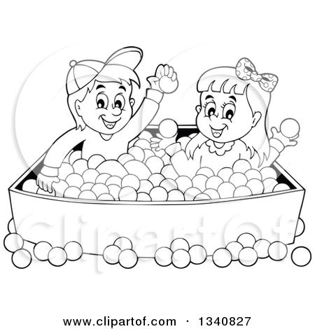 pit clipart black and white pit clipart clipart panda free clipart images