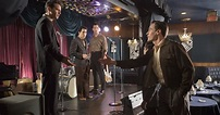 Jersey Boys Soundtrack Music - Complete Song List | Tunefind