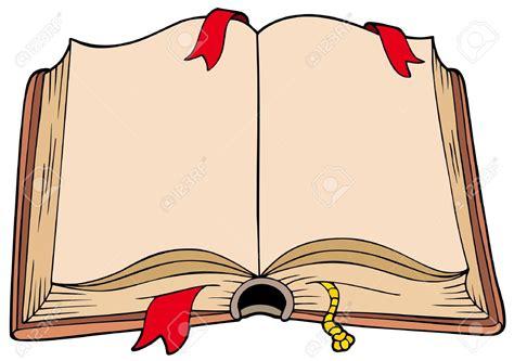 Libro Abierto Viejo Imagen De Archivo Imagen De Viejo 2746767 Con Imagen De Libro