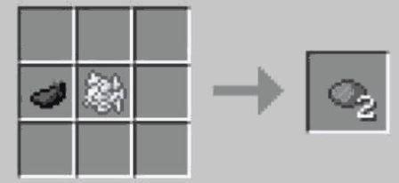minecraft guide  membuat warna  minecraft shooda blog
