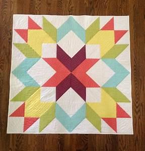 Inspiration Quilts Pinterest Dekor Och Frg