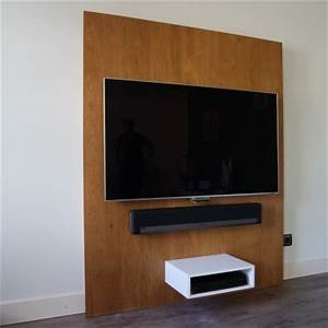 Tv Media Wand : tv wanden wortelwoods ~ Sanjose-hotels-ca.com Haus und Dekorationen