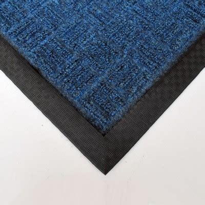 Entrance Matting   Outdoor Entrance Mats   Door Mats