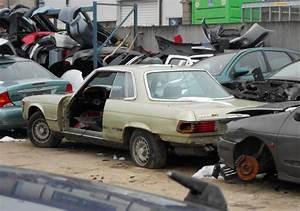 Casse Auto Bouvier : 280slc w107 casse auto jm 94 photos club ~ Gottalentnigeria.com Avis de Voitures
