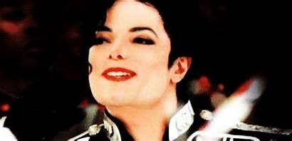 Jackson Michael Gifs Mj Kiss Mike Blow