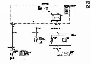 Wiring Diagram Horn 2000 Chevy Malibu  Diagrams  Auto