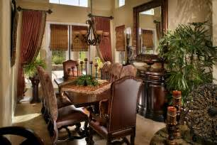 Tuscan Inspired Dining Room by Pin By Erica Castillo On Tuscan Style Pinterest