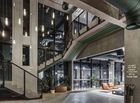 constructionengineering designs hira walraven dubai