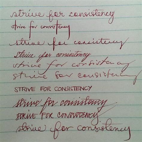 25+ Best Ideas About Handwriting Styles On Pinterest  Handwriting Ideas, Writing Styles And