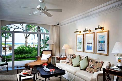 Palms 2 Bedroom Suite by The Palms Turks And Caicos 2 Bedroom Pool View Suite
