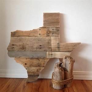 Holz Wasserdicht Machen : holz deko selber machen ~ Lizthompson.info Haus und Dekorationen