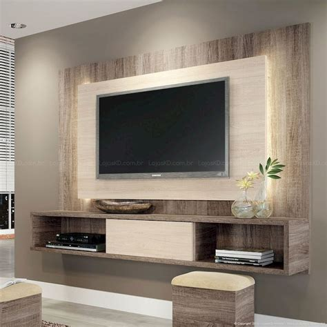 Fernsehwand Ideen by Pin By Kinga Wiktoria On Livingroom