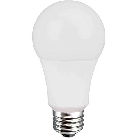 what are led light bulbs led light bulb www pixshark com images galleries with