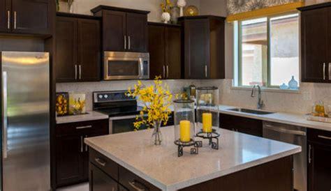 kitchen design home decor kitchen decor kitchen