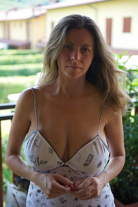 Psmnc114k2  In Gallery Saggy Matures Cleavage 114 All