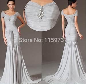 achetez en gros americain robes de soiree en ligne a des With site americain robe de soirée