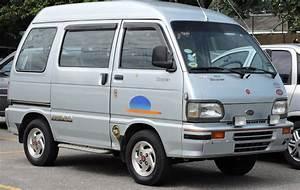 Asia Towner Coach  Sdx 0 8 1998  1998 - Sal U00e3o Do Carro