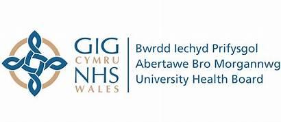 Board Health University Abertawe Bro Morgannwg Abmu