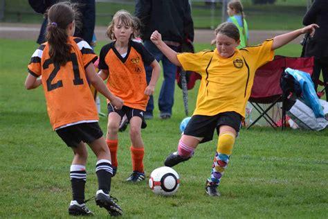Hillwood Soccer Club