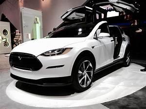 Modele X Tesla : tesla s mass market model 3 will be available as a crossover too ars technica ~ Medecine-chirurgie-esthetiques.com Avis de Voitures