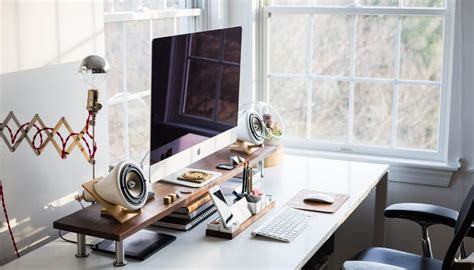 Primary Home Office Setup Ideas Top Rated