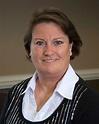Rehab Partners - Joan England