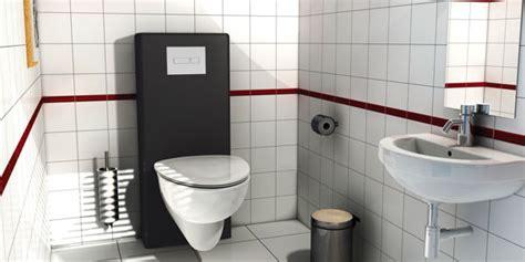 wc spülkasten aufputz schnellere wc modernisierung bauen renovieren news f 252 r heimwerker
