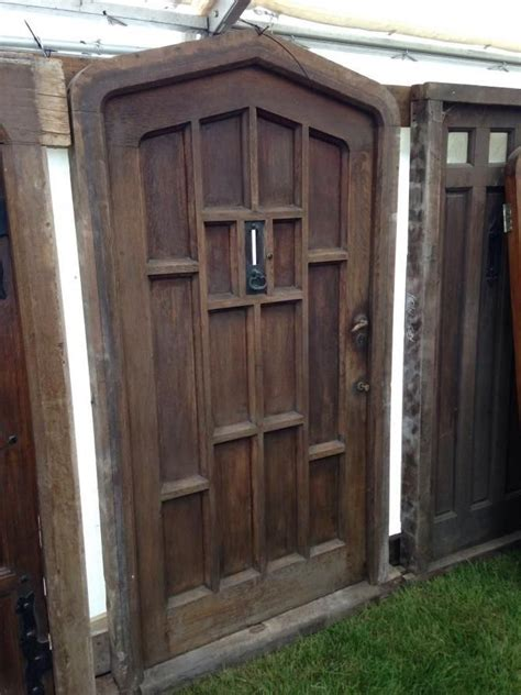 used doors for 17 best images about doors reclaimed antique for
