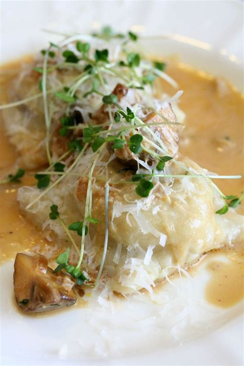 17 best ideas about duck confit on duck recipes confit recipes and cilantro recipes