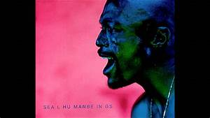 Seal - Human Beings  Extended