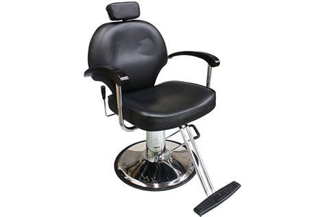 le fauteuil nantes coiffure le fauteuil coiffure barbier carrara test complet