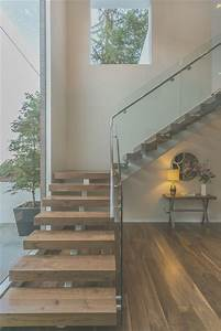 11, Lively, Modern, Stairs, Banister, Photos