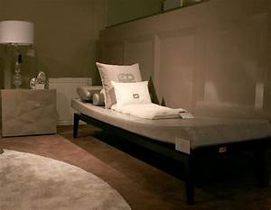Top 10 Brands of Exclusive and Expensive Furniture