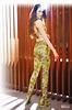瑞莎高標準 腰瘦嚴 - 時尚消費 - 中國時報