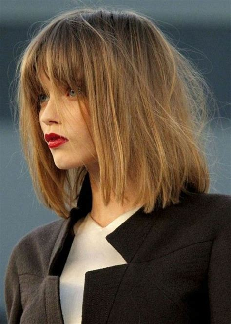 Épinglé sur Hairstyle/Coiffure