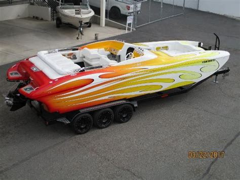 Ultra Boats For Sale Boat Trader by Ultra Cat New And Used Boats For Sale