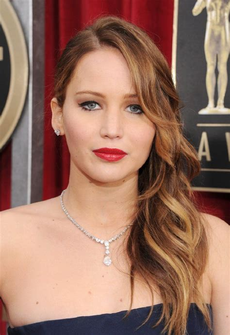 The 25 Best Jennifer Lawrence Imdb Ideas On Pinterest