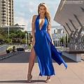 Jessie-Lee   Bikini Models   Wicked Weasel