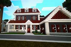 HD wallpapers tuto maison moderne minecraft xbox 360 9android5hd.ml