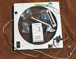 Fantastic Fan 6600r Wiring Diagram
