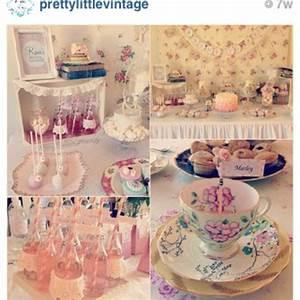 vintage wedding shower ideas pinterest yaseen for With pinterest wedding shower ideas