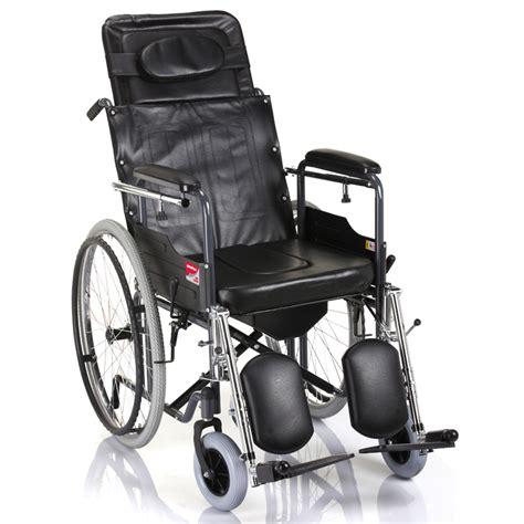 achetez en gros toilettes fauteuil roulant en ligne 224 des grossistes toilettes fauteuil roulant