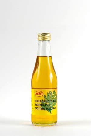 huile de moutarde cuisine biouty mix huile de moutarde une huile b 233 n 233 fique pour les cheveux