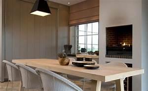Möbel Mit Stil : einrichten im skandinavischen stil ~ Markanthonyermac.com Haus und Dekorationen