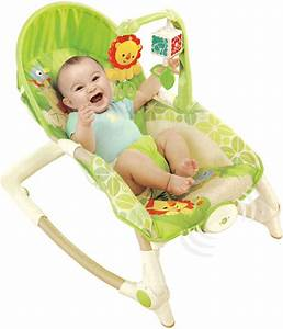 Baby Bouncy Chair | Best Home Design 2018