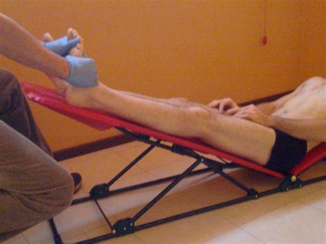 Test Chinesiologici by Terapia